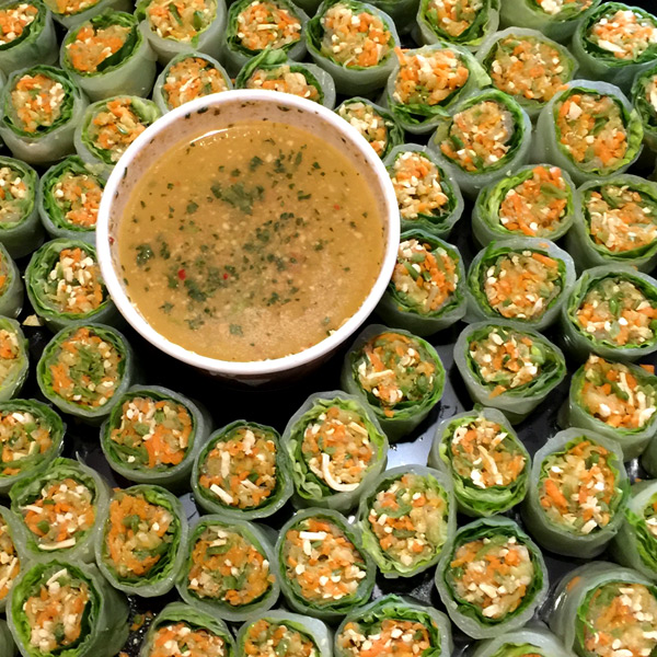 cafe-sunflower-vegan-vegetarian-catering