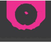 Coolgirls logo