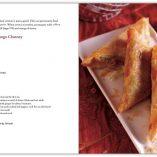 cafe-sunflower-cookbook-vegan-baked-samosas-with-mango-chutney-recipe