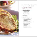 cafe-sunflower-cookbook-vegan-spaghetti-squash-cakes-recipe