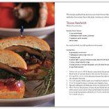 cafe-sunflower-cookbook-vegetarian-tuscan-sandwich-recipe